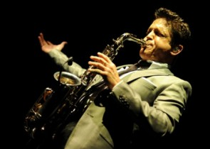 Cape-Town-International-Jazz-Festival-18-295x210