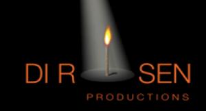 Di Rosen Productions