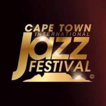 Jazz Festival Di Rosen Productions