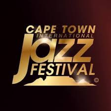 Jazz Festival Di Rosen Productions