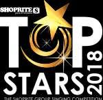 TopStars logo