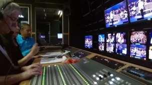 Di Rosen Productions Maher Zain 13