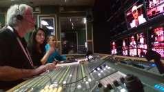 Di Rosen Productions Maher Zain 3