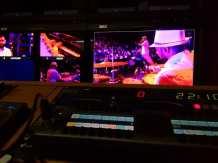 Di Rosen Productions Maher Zain 5