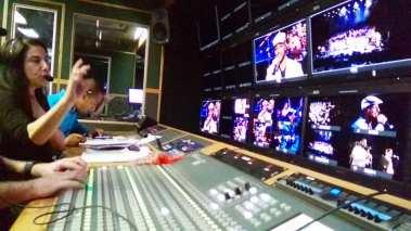Di Rosen Productions Maher Zain 6