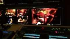 Di Rosen Productions Maher Zain 8