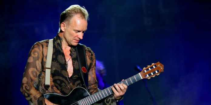 sting-live-in-milan-in-2006