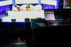 Di Rosen Productions Directing TV