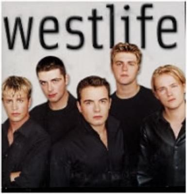 Westlife+My+Love-173783